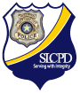 SLCPD.png